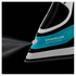Russell Hobbs 21370 Steamglide Iron - Multi: Image 4