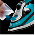 Russell Hobbs 21370 Steamglide Iron - Multi: Image 3