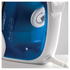 Morphy Richards 300269 Breeze Steam Iron - Multi: Image 3