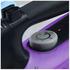 Elgento E22001 2600W Ceramic Soleplate Iron - Purple: Image 4