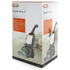 Vax W89RUA Rapide Ultra 2 Pet Carpet Washer - Multi: Image 4