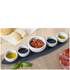 Natable Tapas Set - Slate (6 Piece): Image 2