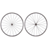 Token EC22W Resolute Wheelset: Image 1