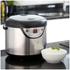 Tefal RK302E15 8 In 1 Cooker: Image 5