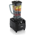 Tower T12022N 1500W Ultra Xtreme Pro Nutrient Extraction System: Image 3