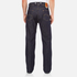 Levi's Vintage Men's 1933 501 5 Pocket Straight Fit Jeans - Rigid: Image 3