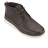 UGG Men's Freamon Grain Leather Desert Boots - Espresso: Image 2