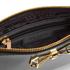 Ted Baker Women's Gretaa Geometric Bow Crossbody Bag - Black: Image 5