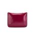 Ted Baker Women's Gretaa Geometric Bow Crossbody Bag - Purple: Image 5