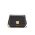 Ted Baker Women's Chelsee Trapeze Small Crossbody Bag - Black: Image 1