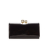 Ted Baker Women's Kimmiko Matinee Purse - Black: Image 1