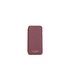 Ted Baker Women's Shannon iPhone 6 Folded Case with Mirror - Oxblood: Image 3