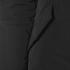 Woolrich Women's Luxury Arctic Parka - Fox Black: Image 6