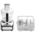 Dualit 88650 Food Processor: Image 2