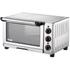 Dualit 89200 Mini Oven: Image 1