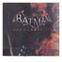 DC Comics Men's Batman Harley Quinn T-Shirt - Black: Image 4