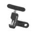 Trivio Mini Chain Tool: Image 1