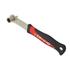 Trivio Crank Bolt Tool: Image 1