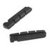 Trivio Cartridge Brake Inserts - 55mm - Shimano: Image 1