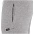 Produkt Men's Slim Fit Sweatpants - Light Grey Melange: Image 3
