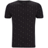 Produkt Men's Minimal Print T-Shirt - Black: Image 1