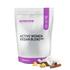 Active Women Veganes Protein™: Image 1