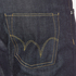 Edwin Men's Ed-55 Relaxed Tapered Jeans - Unwashed: Image 6