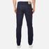 Edwin Men's Ed-80 Slim Tapered Jeans - Rinsed: Image 3