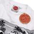 Hot Tuna Men's Camper T-Shirt - White: Image 4