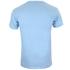 Hot Tuna Men's Surf T-Shirt - Sky Blue: Image 2
