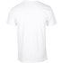 Hot Tuna Men's Nom Nom T-Shirt - White: Image 2