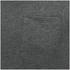 Produkt Men's Textured Core T-Shirt - Dark Grey: Image 3