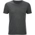 Produkt Men's Textured Core T-Shirt - Dark Grey: Image 1