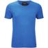 Produkt Men's Textured Core T-Shirt - Directore Mel Blue: Image 1