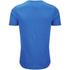 Produkt Men's Textured Core T-Shirt - Directore Mel Blue: Image 2