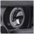 Itek I72005 Virtual Reality 3D Goggles: Image 6