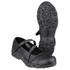 Skechers Kids' Gemz Foglights Shoes - Black: Image 3
