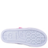 Skechers Toddlers' Twinkle Toes Shuffles Trainers - Multi: Image 4
