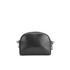 Marc Jacobs Women's Shutter Small Camera Bag - Black: Image 8