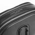 Marc Jacobs Women's Shutter Small Camera Bag - Black: Image 5