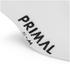 PBK Racing High Cuff Socks - White/Black/Grey: Image 3