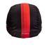 PBK Technical Cycling Cap - Black: Image 3