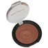 Blush Crème Rouge Watercolour Daniel Sandler - Bronze doux (3,5 g): Image 1