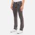 Levi's Men's 511 Slim Fit Jeans - Coffee Pot: Image 2