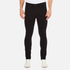 Levi's Men's 519 Extreme Skinny Fit Jeans - Rooftop: Image 1
