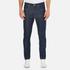 Levi's Men's 512 Slim Tapered Fit Jeans - Broken Raw: Image 1