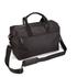 Ted Baker Men's Wood Nylon Holdall Bag - Black: Image 3