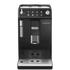 De'Longhi ETAM29.510.B Authentica Bean to Cup Coffee Machine - Silver: Image 5