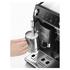 De'Longhi ETAM29.510.B Authentica Bean to Cup Coffee Machine - Silver: Image 3
