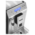De'Longhi ETAM29.620.SB Autentica Plus Bean to Cup Coffee Machine - Black: Image 5